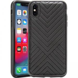 Rocstor Geo Kajsa iPhone Xs Max Case CS0086-XSM