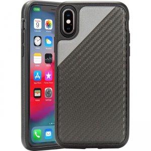 Rocstor Matrix Carbon 1 Kajsa iPhone X/iPhone Xs Case CS0109-XXS