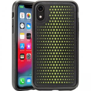 Rocstor Shadow Kajsa iPhone XR Case CS0137-XR