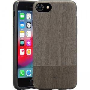 Rocstor Bare Kajsa iPhone 7/iPhone 8 Case CS0029-78