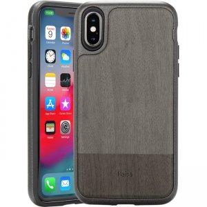 Rocstor Bare Kajsa iPhone X/iPhone Xs Case CS0034-XXS
