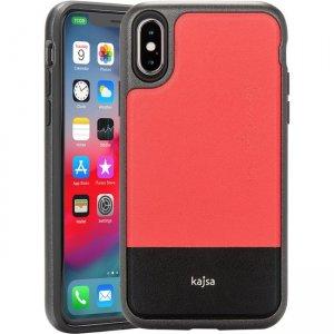 Rocstor Bloc Kajsa iPhone X/iPhone Xs Case CS0049-XXS