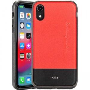 Rocstor Bloc Kajsa iPhone XR Case CS0053-XR