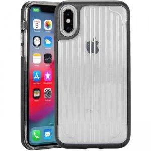 Rocstor Wave Kajsa iPhone X/iPhone Xs Case CS0077-XXS