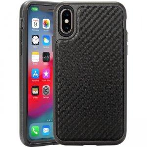 Rocstor Matrix Carbon 2 Kajsa iPhone X/iPhone Xs Case CS0122-XXS