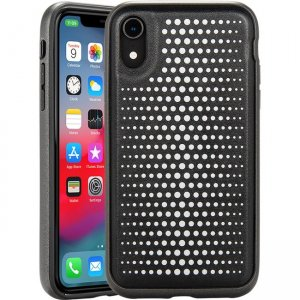 Rocstor Shadow Kajsa iPhone XR Case CS0136-XR