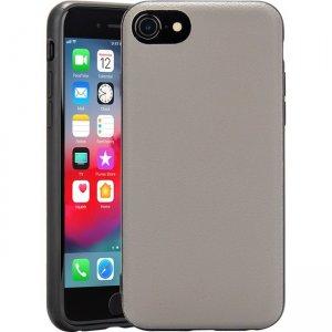 Rocstor Bliss Kajsa iPhone 7/iPhone 8 Case CS0007-78