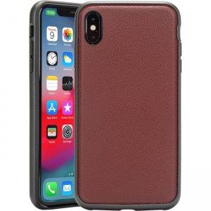 Rocstor Bliss Kajsa iPhone Xs Max Case CS0021-XSM