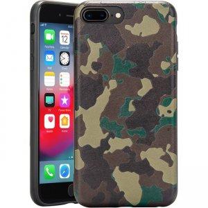 Rocstor Armed Kajsa iPhone 7 Plus/iPhone 8 Plus Case CS0024-78P