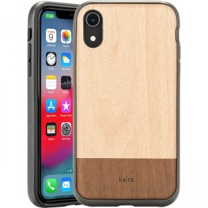 Rocstor Bare Kajsa iPhone XR Case CS0036-XR