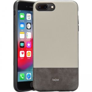 Rocstor Bloc Kajsa iPhone 7 Plus/iPhone 8 Plus Case CS0047-78P