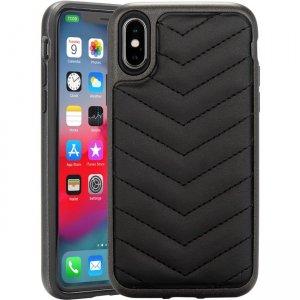 Rocstor Bold Kajsa iPhone X/iPhone Xs Case CS0081-XXS