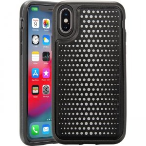 Rocstor Shadow Kajsa iPhone X/iPhone Xs Case CS0132-XXS