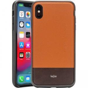 Rocstor Bloc Kajsa iPhone Xs Max Case CS0056-XSM
