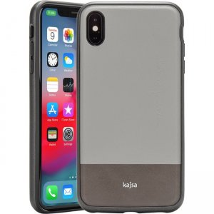 Rocstor Bloc Kajsa iPhone Xs Max Case CS0058-XSM