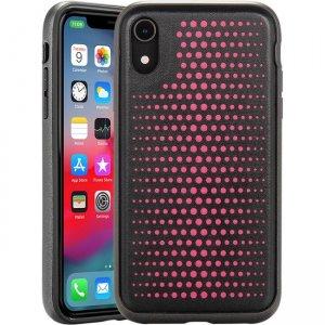 Rocstor Shadow Kajsa iPhone XR Case CS0135-XR