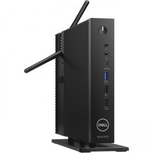 Wyse Thin Client CFGW5 5070