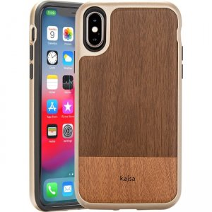Rocstor Bare Kajsa iPhone X/iPhone Xs Case CS0032-XXS