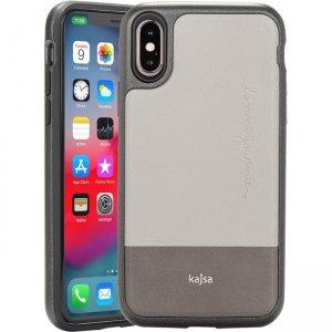 Rocstor Bloc Kajsa iPhone X/iPhone Xs Case CS0050-XXS