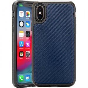 Rocstor Matrix Carbon 2 Kajsa iPhone X/iPhone Xs Case CS0120-XXS