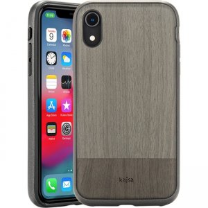 Rocstor Bare Kajsa iPhone XR Case CS0037-XR