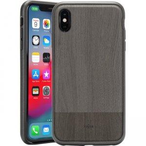 Rocstor Bare Kajsa iPhone Xs Max Case CS0040-XSM