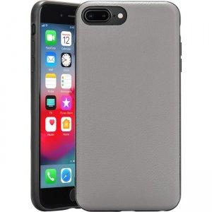 Rocstor Bliss Kajsa iPhone 7 Plus/iPhone 8 Plus Case CS0010-78P