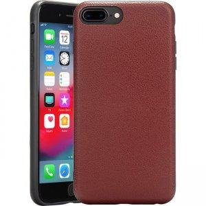 Rocstor Bliss Kajsa iPhone 7 Plus/iPhone 8 Plus Case CS0011-78P