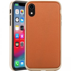 Rocstor Bliss Kajsa iPhone XR Case CS0016-XR