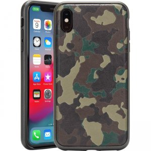 Rocstor Armed Kajsa iPhone Xs Max Case CS0027-XSM