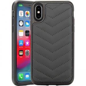 Rocstor Bold Kajsa iPhone X/iPhone Xs Case CS0078-XXS