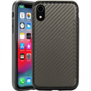 Rocstor Matrix Carbon 2 Kajsa iPhone XR Case CS0125-XR