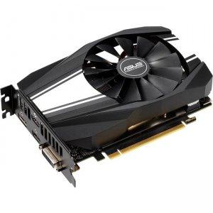Asus Phoenix GeForce RTX 2060 Graphic Card PH-RTX2060-6G