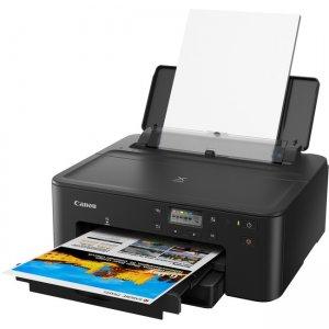 Canon PIXMA Home Office Single Function Printer 3109C002 TS702