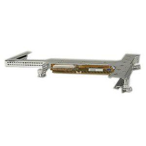 HPE PCI Express Riser Kit 494323-B21-RF
