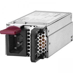 HPE 800W Gold (Redundant)/900W (Non-Redundant) AC Power Input Module 744689-B21-RF