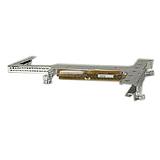 HPE DL380e Gen8 x16 PCI-E Riser Kit 661628-B21-RF