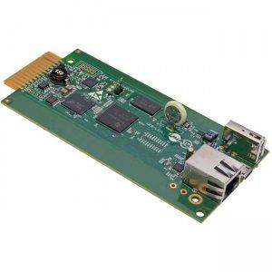 Tripp Lite Remote Power Management Adapter SRCOOLNET2LX