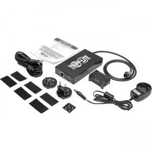 Tripp Lite Remote Power Management Adapter SRCOOLNETLX