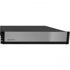 Milestone Systems Husky Network Video Recorder HM50-32TR-8 M50