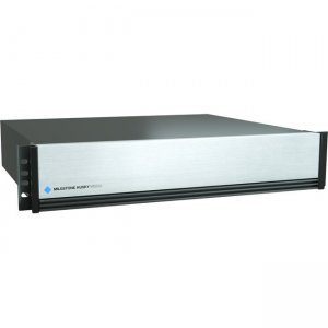Milestone Systems Husly Network Video Recorder HM550A-XPET-16TB M550A