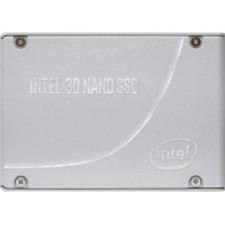 Intel SSD DC P4610 Series SSDPE2KE016T8OS