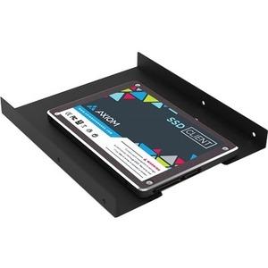 Axiom 120GB C565e Series Desktop SSD 6Gb/s SATA-III 3D TLC - TAA Compliant AXG99089