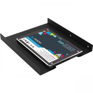 Axiom C565e Series Desktop SSD SSD3558HX120-AX