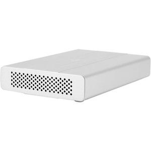 OWC Mercury Elite Pro Mini 0GB Bus-Powered, Multi-Interface Storage Enclosure OWCMEPMTCES