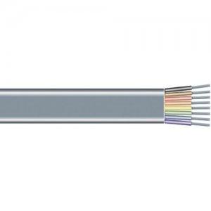 Black Box Phone Cable EL08A-50