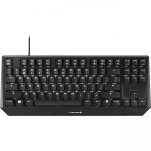 Cherry MX Keyboard 1.0 TKL G803811LYAE2 CHYG803811LYAE2