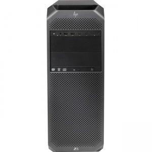 HP Z6 G4 Workstation 6LN57US#ABA