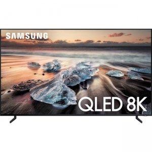Samsung LED-LCD TV QN75Q900RBFXZA QN75Q900RBF