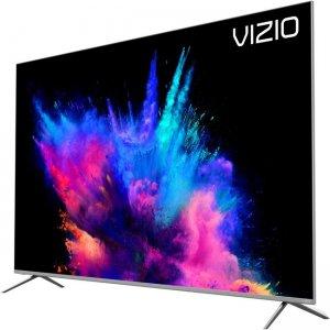 """VIZIO P-Series Quantum 65"""" Class 4K HDR Smart TV P659-G1"""